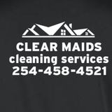 We are CLEAR! In our goal; offer you a quality and affordable service according to your needs.