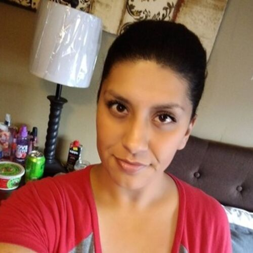 Housekeeper Provider Alexis H's Profile Picture