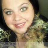 Dog Walker, Pet Sitter in Lexington