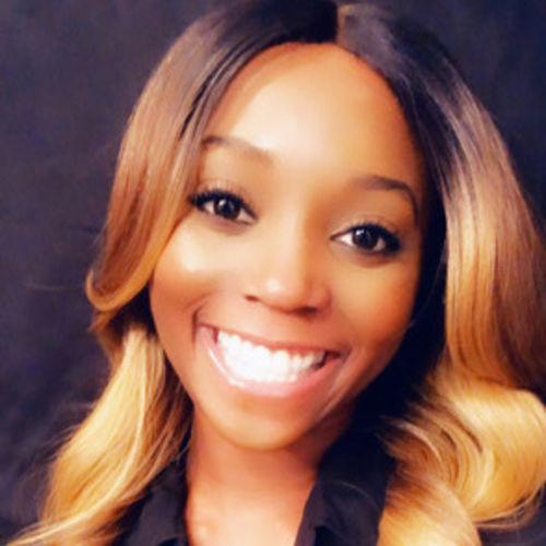 Child Care Provider Miss. Dee D's Profile Picture