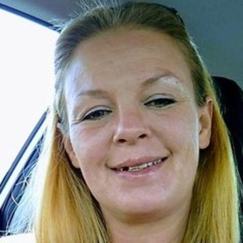 Housekeeper Provider Tara Funk's Profile Picture