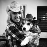 Pet Sitters Bozeman, Montana: Find Cat / Dog Sitting & Jobs