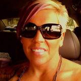 Tara Miller dedicated to your needs let's talk .