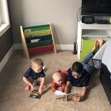 Well Trained Nanny Wanted in Lethbridge