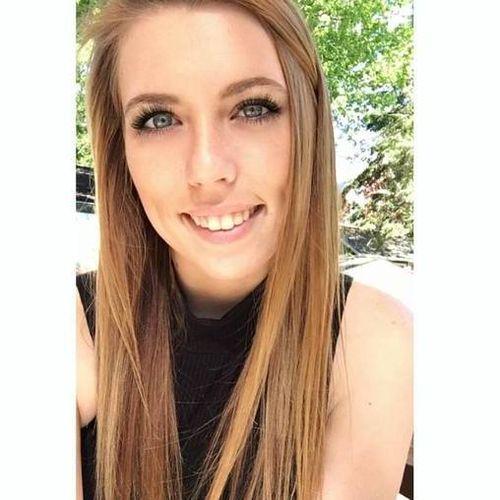 Canadian Nanny Provider Keshia Fairbairn's Profile Picture