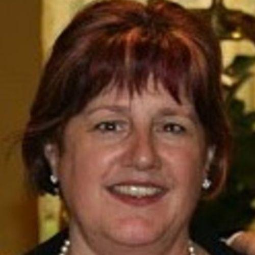 Canadian Nanny Provider Dee M's Profile Picture