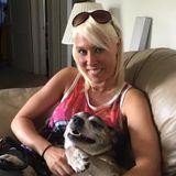 Full time Pet Care