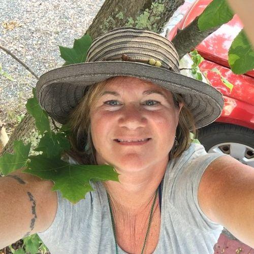 Child Care Job Kat Hudson's Profile Picture