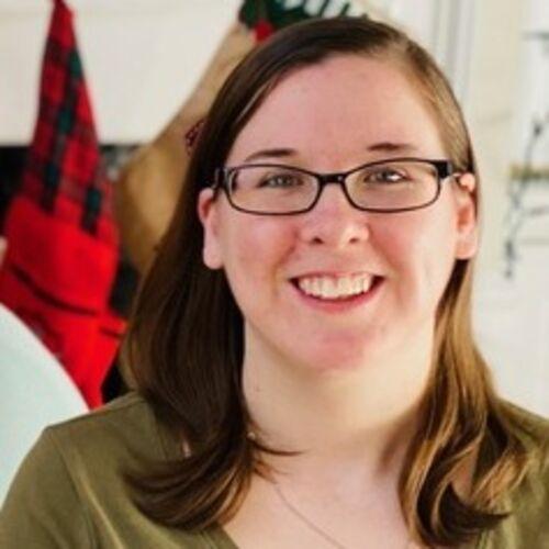 Tutor Provider 's Profile Picture