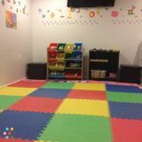 Daycare Provider in Saskatoon