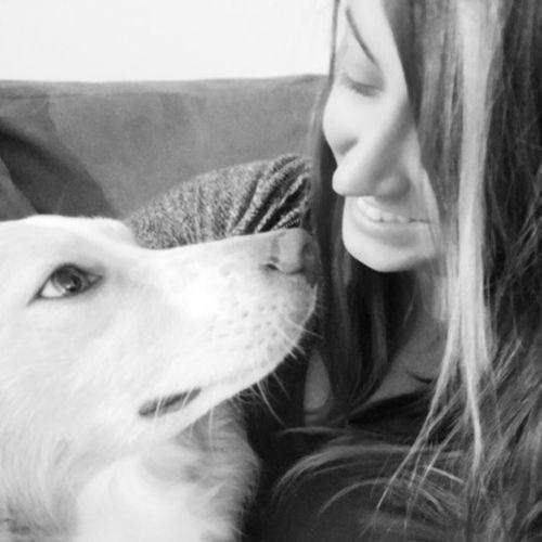 Pet Care Provider Dennell B's Profile Picture