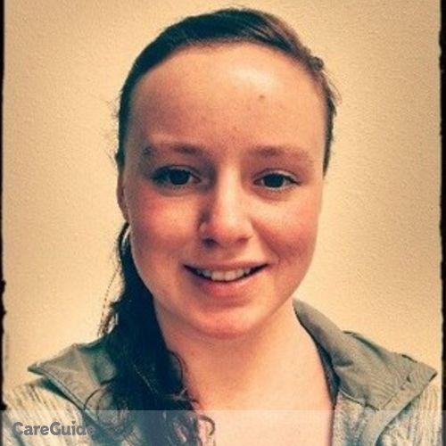 Painter Provider Lorena Williams's Profile Picture
