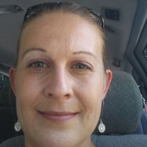 Housekeeper Provider Karen Shore's Profile Picture