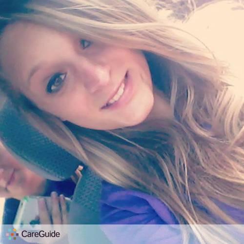 Pet Care Provider Brittany Interdonato's Profile Picture