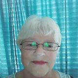 Loving and Energetic Grandmother Available for Date Night Babysitting