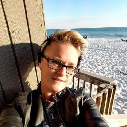 Housekeeper Provider Jessica White's Profile Picture