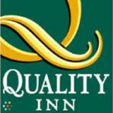Quality Inn has an exciting housekeeping opportunity available today!