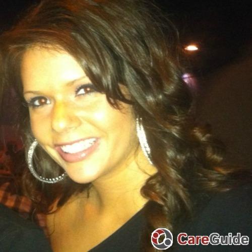 Child Care Provider Heather Steele's Profile Picture
