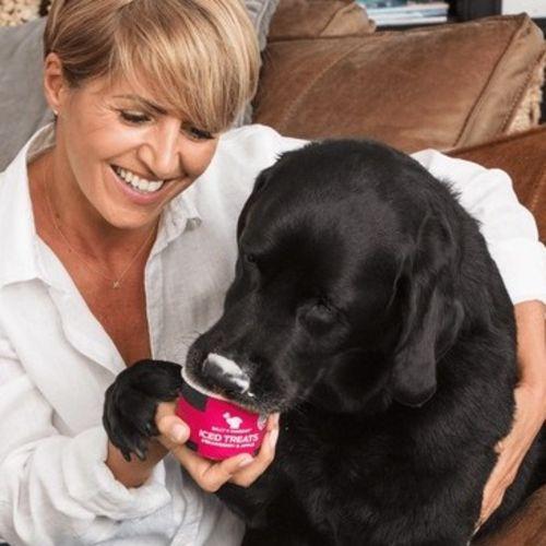 Pet Care Provider Kristi R's Profile Picture