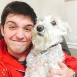 Dog Walker, Pet Sitter in Tulsa