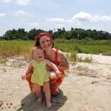 Babysitter, Daycare Provider, Nanny in Soldotna