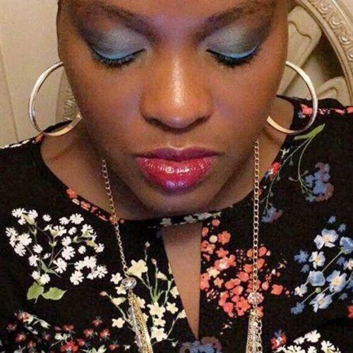 Elder Care Provider Jean R's Profile Picture