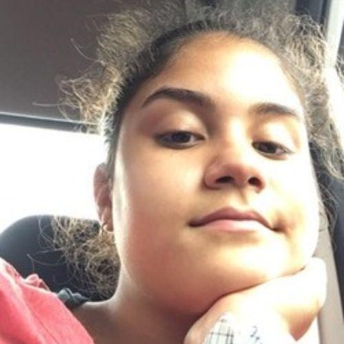 Pet Care Provider Nelieze Torres's Profile Picture