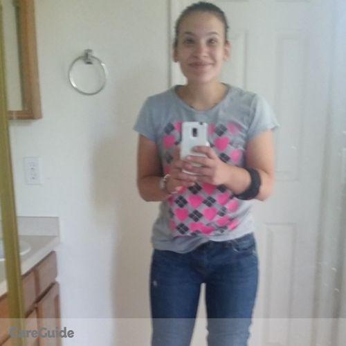 Housekeeper Provider Monica Tuzzolino's Profile Picture