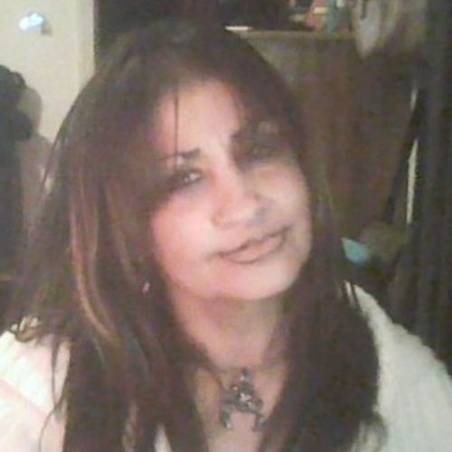 Housekeeper Provider Ernestine J's Profile Picture
