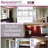 Renovation NYC
