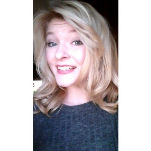 Child Care Provider Olivia Small's Profile Picture