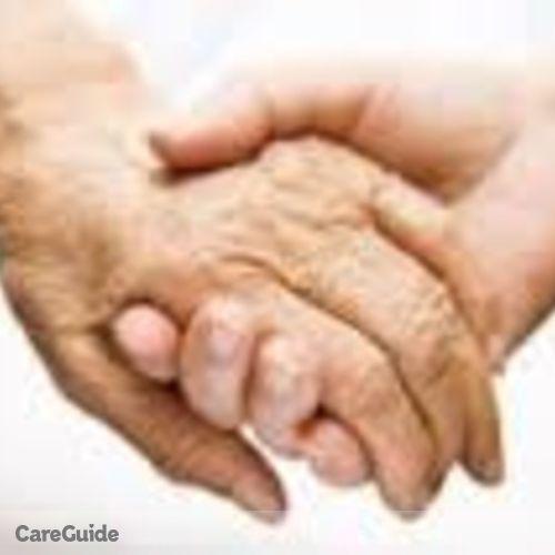 Elder Care Provider Helping Hands Superior Care L's Profile Picture