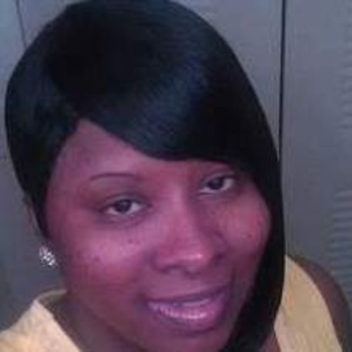 Housekeeper Provider Sheena P's Profile Picture