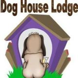 Dog House L