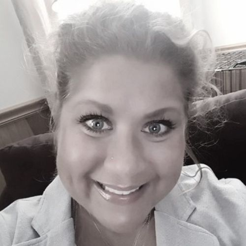 Pet Care Provider Marisa Caldwell's Profile Picture
