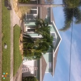 Painter in Pinellas Park
