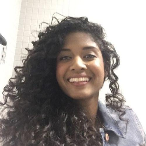 House Sitter Provider Shari S's Profile Picture