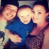 Babysitter, Daycare Provider in Aubrey