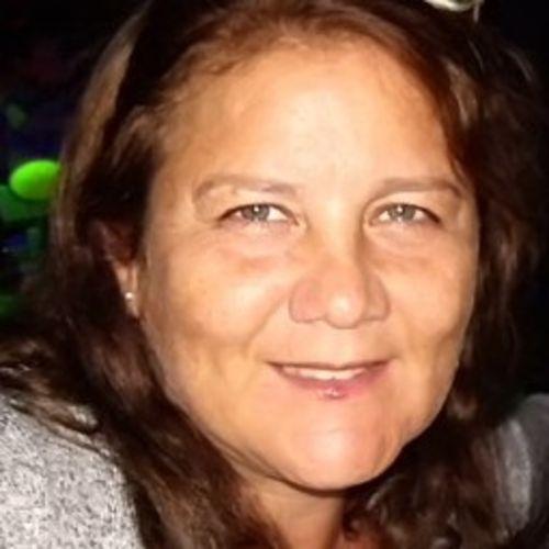 House Sitter Provider Marisol A's Profile Picture