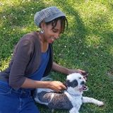 New Orleans Pet Sitter Reliable
