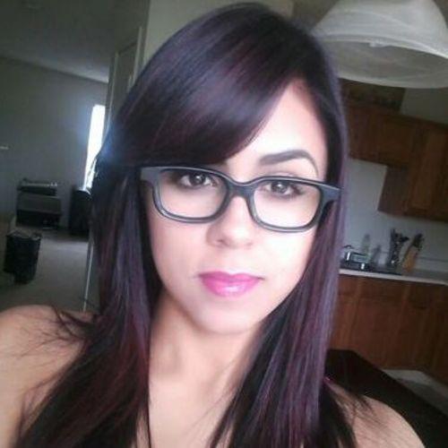 Child Care Provider Ambar Nieves's Profile Picture