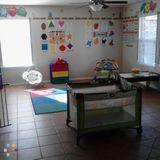 Daycare Provider in San Antonio