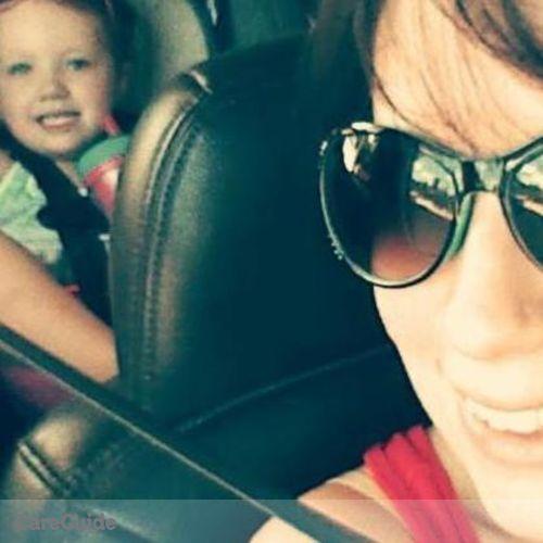 Child Care Provider Julie Lakenen's Profile Picture