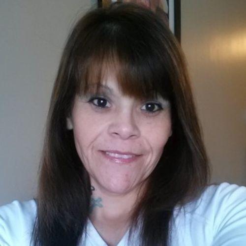 Housekeeper Provider Cecilia S's Profile Picture