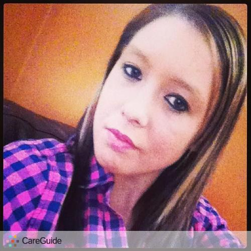 Housekeeper Provider laura sims's Profile Picture