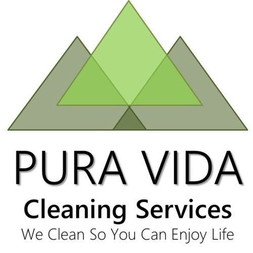 Housekeeper Provider Pura Vida Cleaning Services's Profile Picture