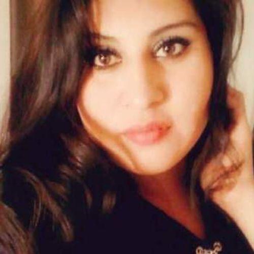 Housekeeper Provider Nohemi Mendoza's Profile Picture