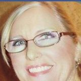 Hi, My name is Renee. I pet sit/dog walk in Ocala. I have 12+ yrs experience and will be intuitive to your pets needs.