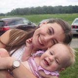 Wonderful Babysitting Service Provider in Stoney Creek, Ontario