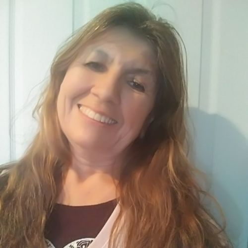 Child Care Provider Nancy H's Profile Picture